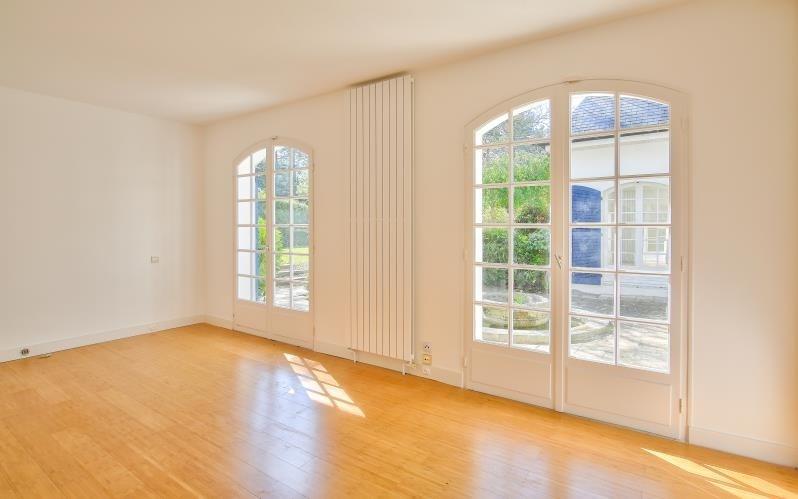 Deluxe sale house / villa Noisy le roi 1550000€ - Picture 8