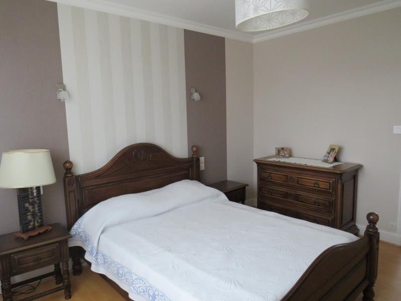 Sale house / villa Tregueux 282150€ - Picture 9