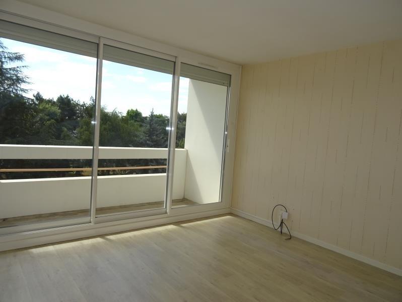 Location appartement Roanne 417€ CC - Photo 1
