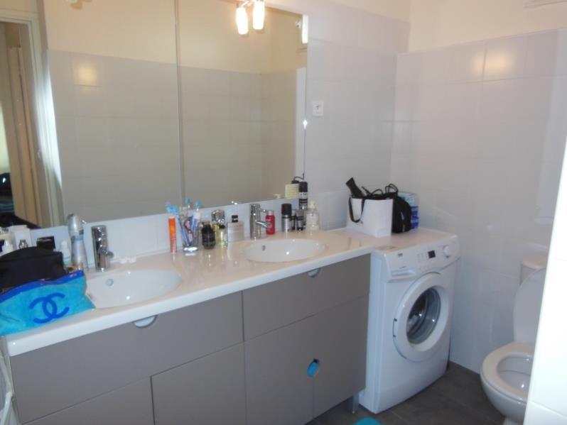 Rental apartment Versailles 2100€ CC - Picture 8