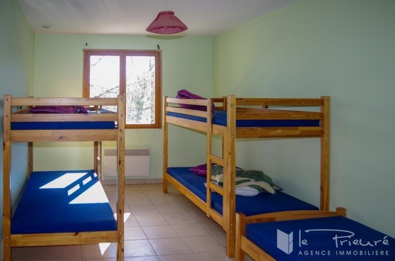 Vendita casa Albi 285000€ - Fotografia 5