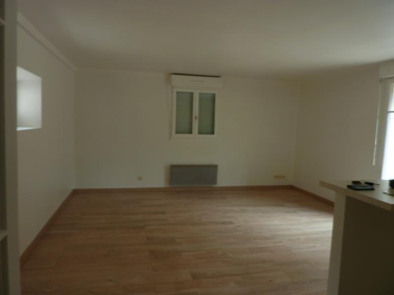 Vente appartement Fontainebleau 150000€ - Photo 3