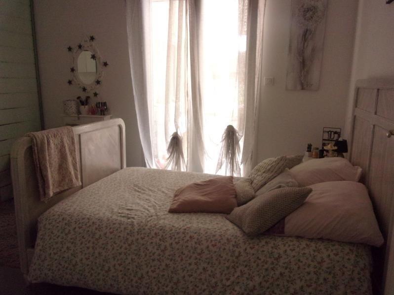 Sale house / villa Parentis en born 470000€ - Picture 9