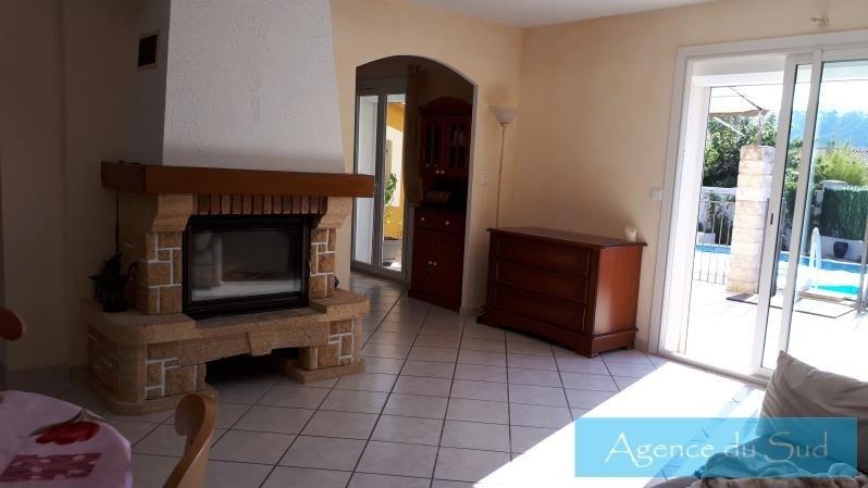 Vente maison / villa Saint cyr sur mer 525000€ - Photo 3