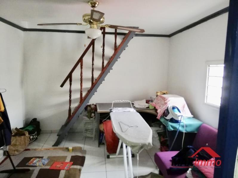 Vente appartement Saint denis 299450€ - Photo 6