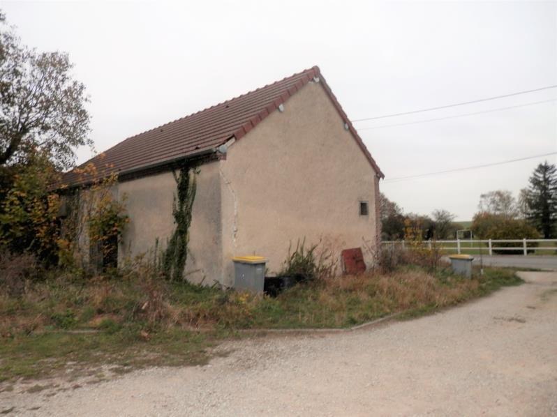 Vente maison / villa Troyes 49000€ - Photo 3