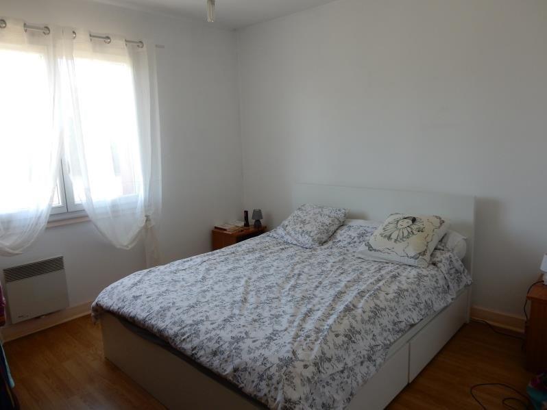 出售 住宅/别墅 Langon 171000€ - 照片 4