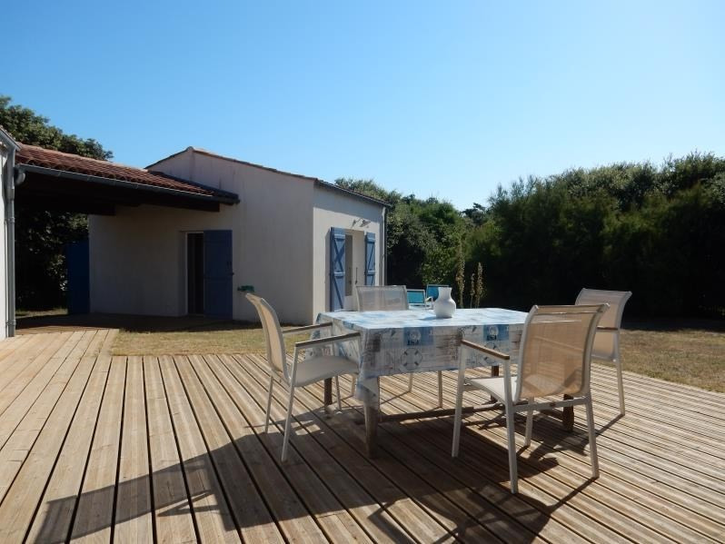 Vente maison / villa St pierre d'oleron 498 000€ - Photo 2