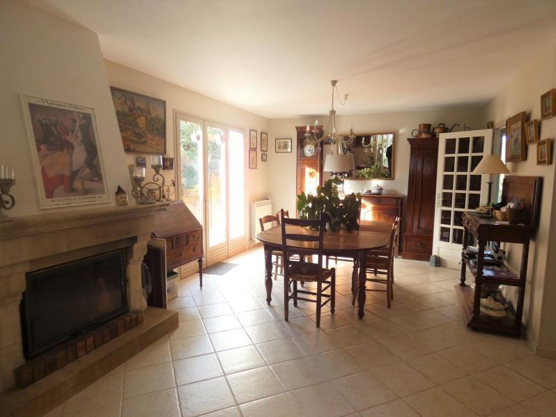 Vente maison / villa Arbonne 549900€ - Photo 1