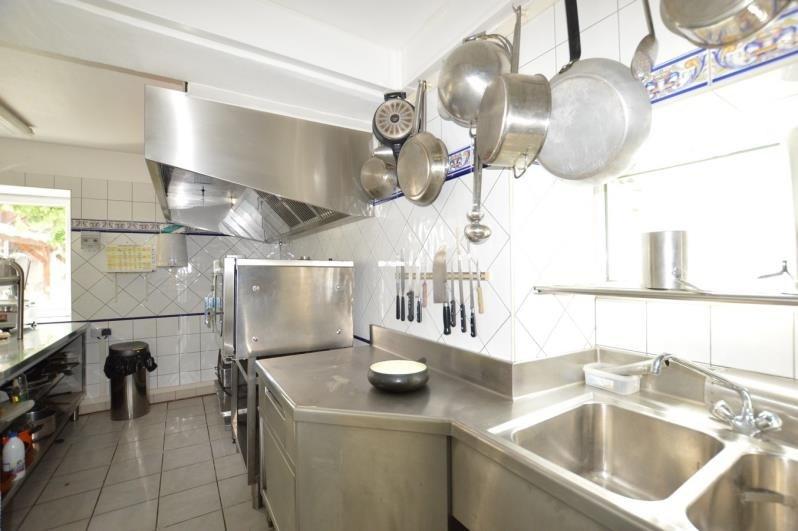 Producto de inversión  edificio Sauveterre de bearn 238000€ - Fotografía 3