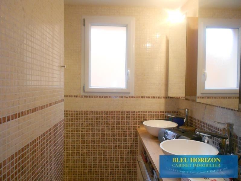 Vente maison / villa Port st pere 334000€ - Photo 9