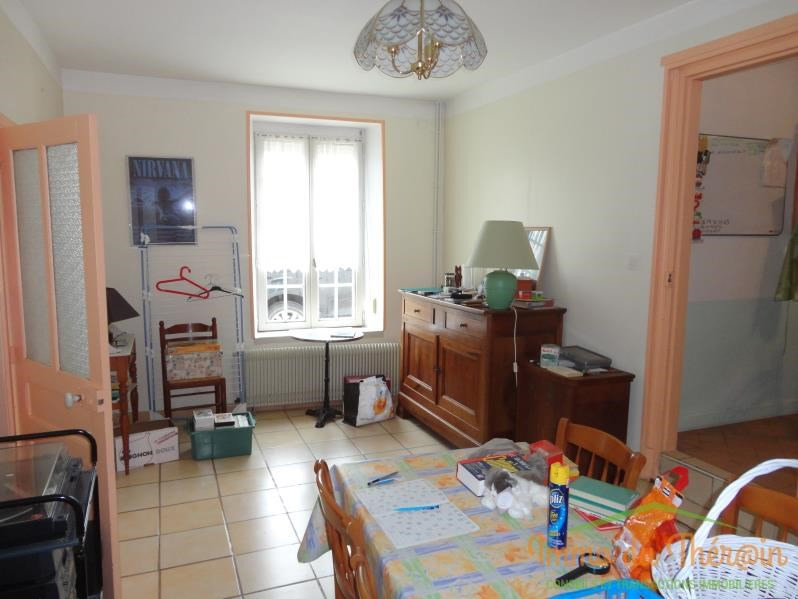 Sale house / villa Cauvigny 249 000€ - Picture 3