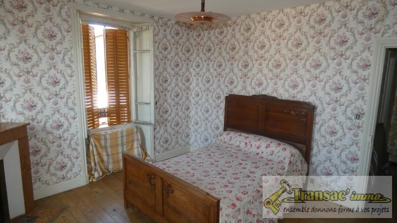 Vente maison / villa Marat 75950€ - Photo 7