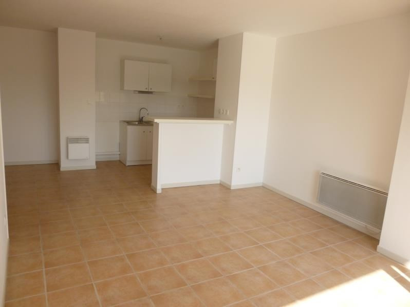 Sale apartment Toulouse 217 000€ - Picture 10
