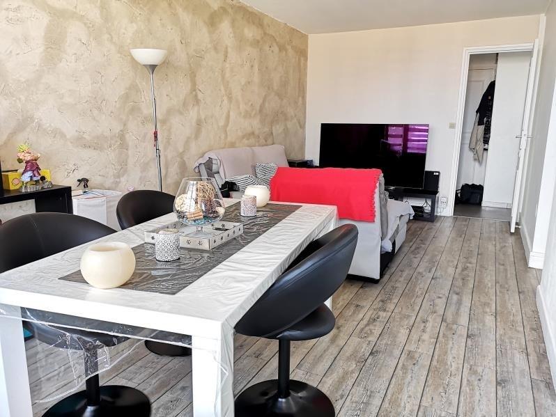 Vente appartement St ouen l aumone 139000€ - Photo 2