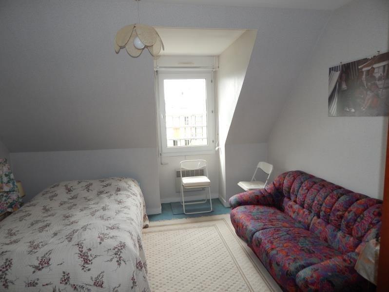 Vente appartement Vendôme 128000€ - Photo 6