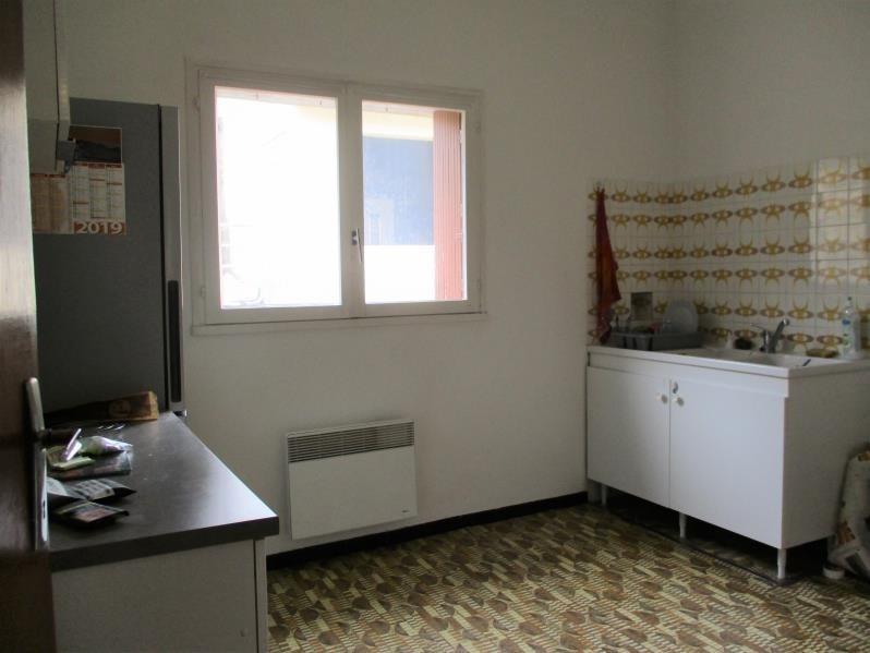 Rental apartment Salon de provence 570€ CC - Picture 3