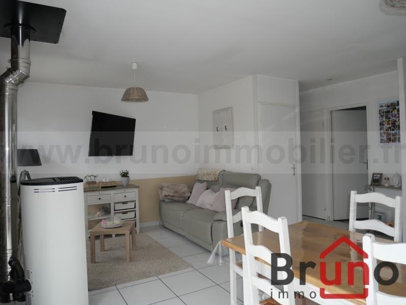 Sale house / villa Rue 174900€ - Picture 5