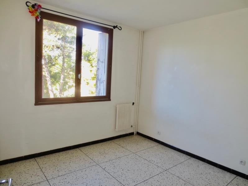 Sale apartment Montpellier 119 000€ - Picture 5