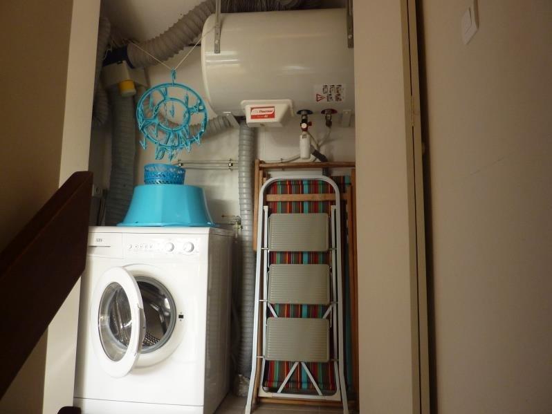 Vente appartement St trojan les bains 142400€ - Photo 9