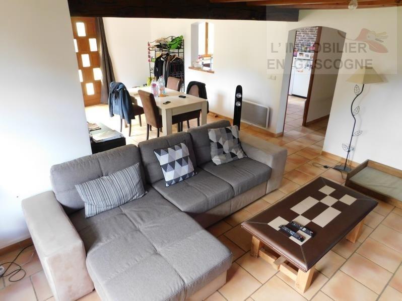 Verhuren  huis Auch 670€ CC - Foto 10