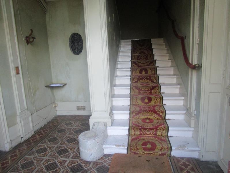 Vente maison / villa St maixent l ecole 318000€ - Photo 4