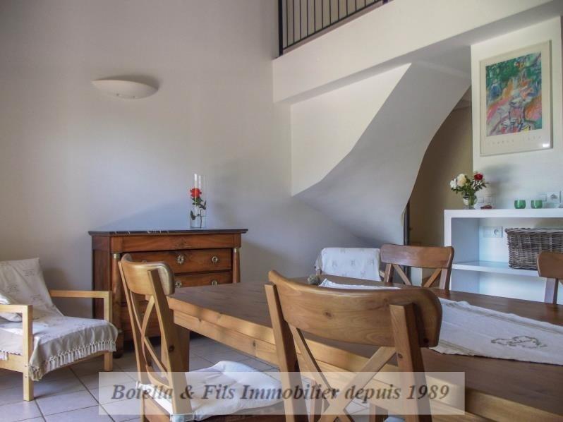 Deluxe sale house / villa St martin d'ardeche 895000€ - Picture 4
