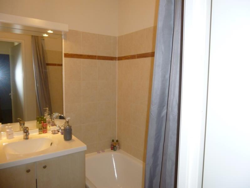 Vente appartement St nazaire 174900€ - Photo 8