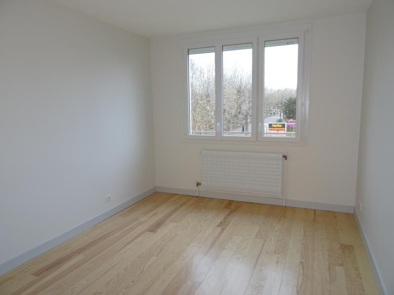 Location appartement Roanne 450€ CC - Photo 5