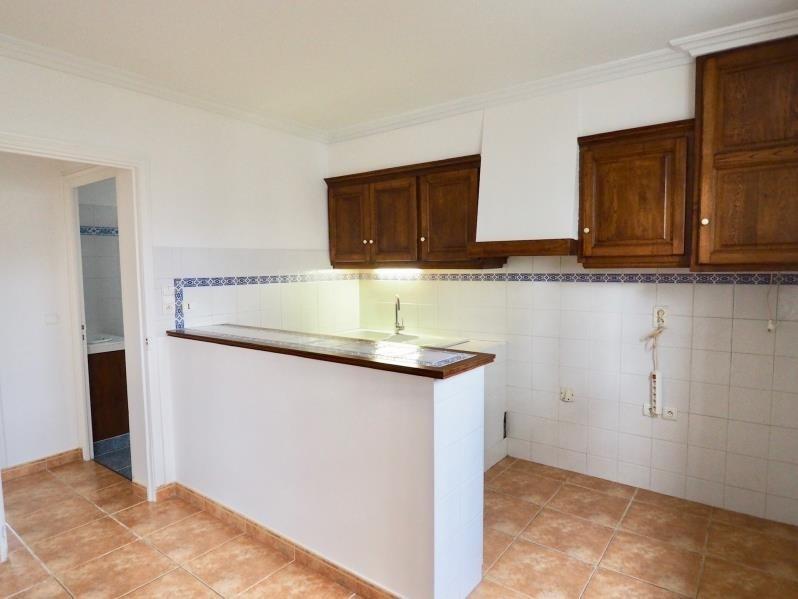 Sale apartment Ciboure 178200€ - Picture 4