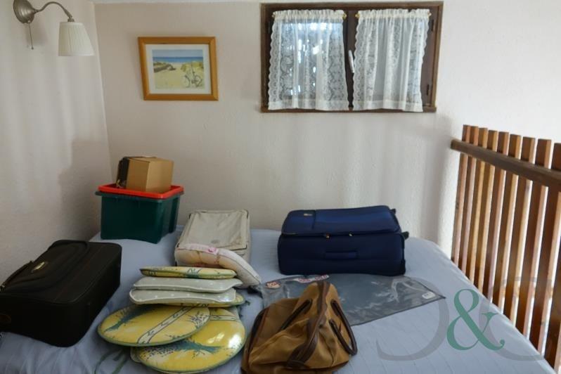Deluxe sale apartment Le lavandou 300000€ - Picture 9