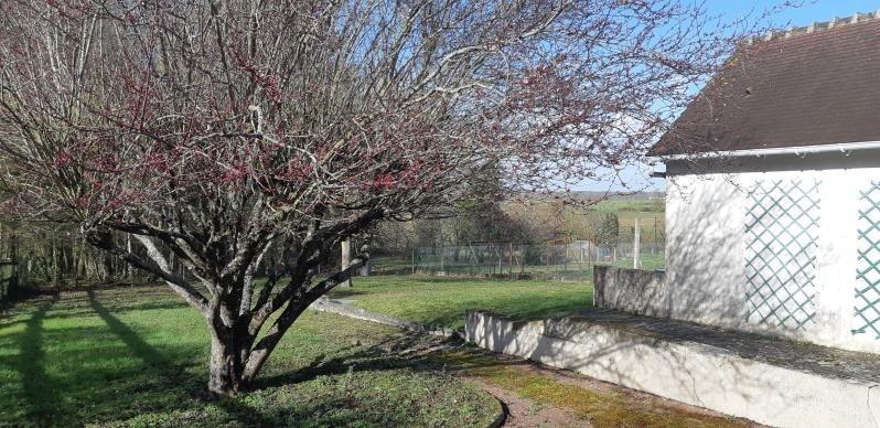 Vente maison / villa Vineuil 267500€ - Photo 2