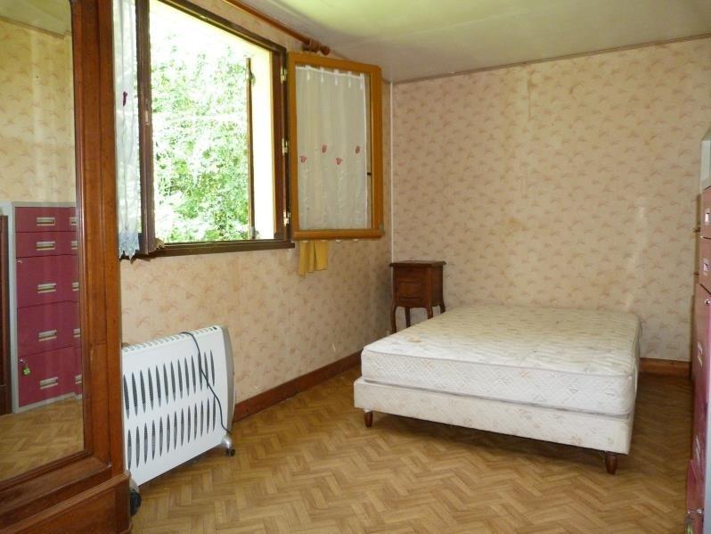 Vente maison / villa Charny oree de puisaye 35800€ - Photo 5