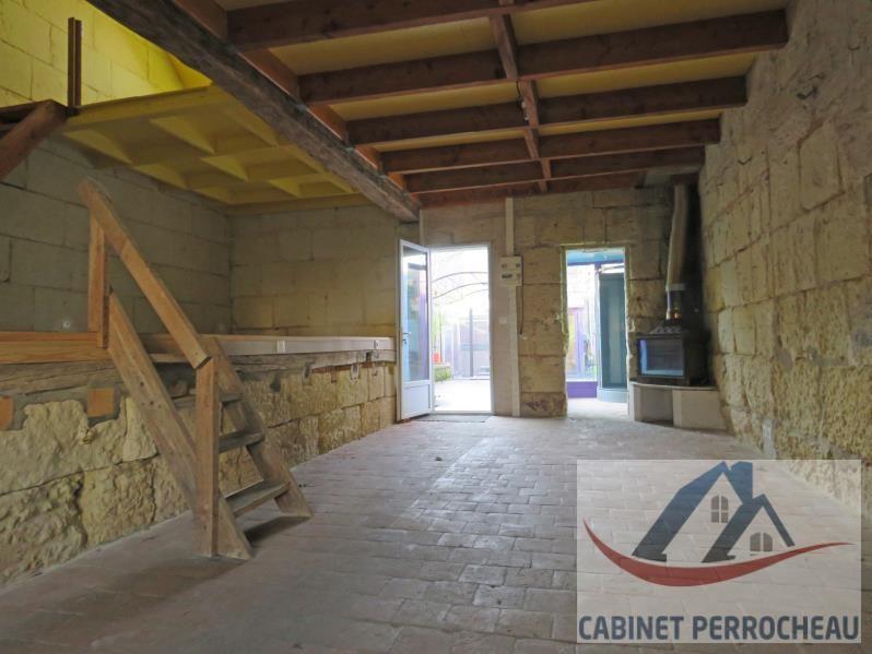 Vente maison / villa Montoire sur le loir 213000€ - Photo 8