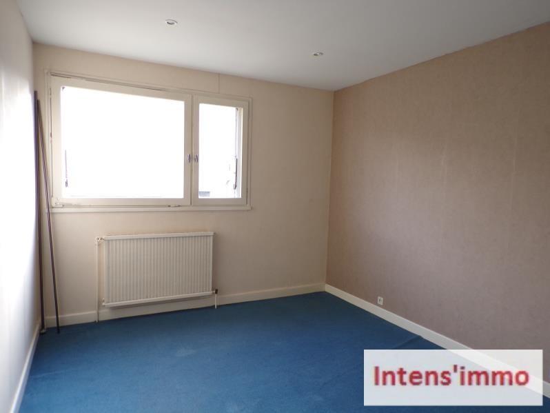 Vente appartement Romans sur isere 73000€ - Photo 5