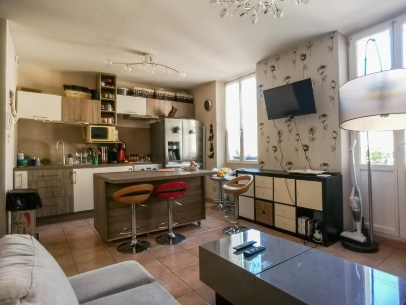Sale apartment St maximin la ste baume 129 000€ - Picture 1