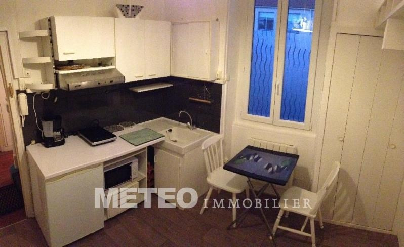 Verkauf mietshaus Les sables d'olonne 1043000€ - Fotografie 6