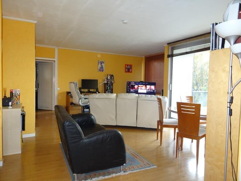 Venta  apartamento Marly le roi 168000€ - Fotografía 1