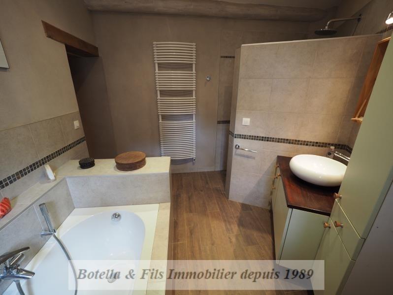 Verkoop  huis Venejan 329000€ - Foto 15