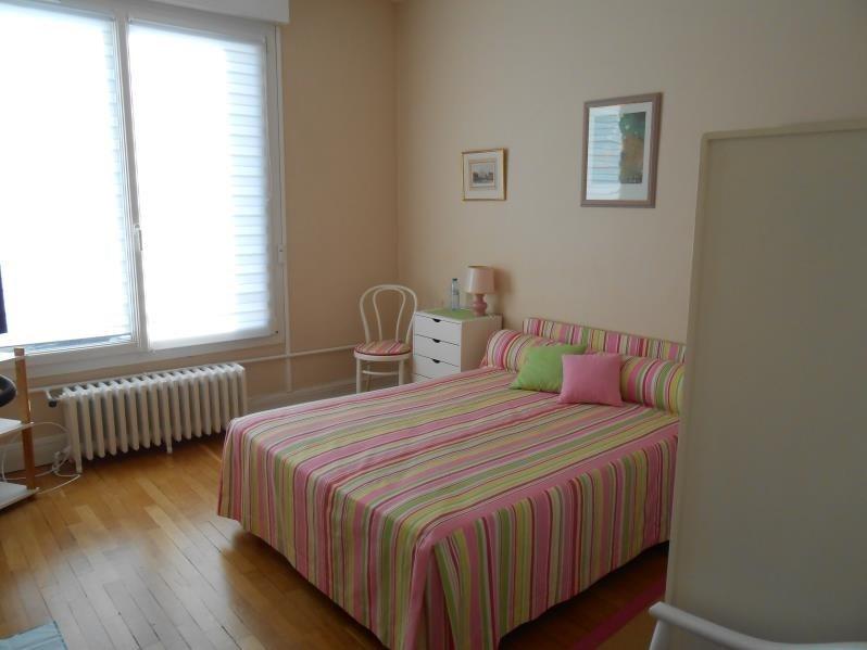 Vente appartement Le havre 470000€ - Photo 5