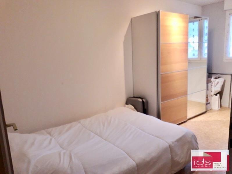 Alquiler  apartamento Pontcharra 549€ CC - Fotografía 6