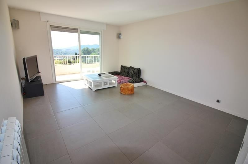 Vente appartement Grasse 169 000€ - Photo 2