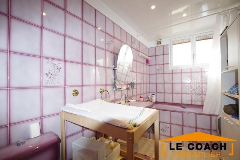Vente maison / villa Gagny 257000€ - Photo 5