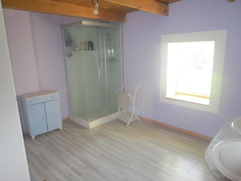 Vente maison / villa Soudan 254800€ - Photo 6