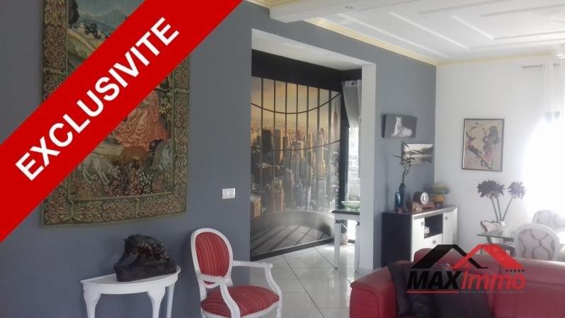 Vente maison / villa St philippe 319000€ - Photo 9