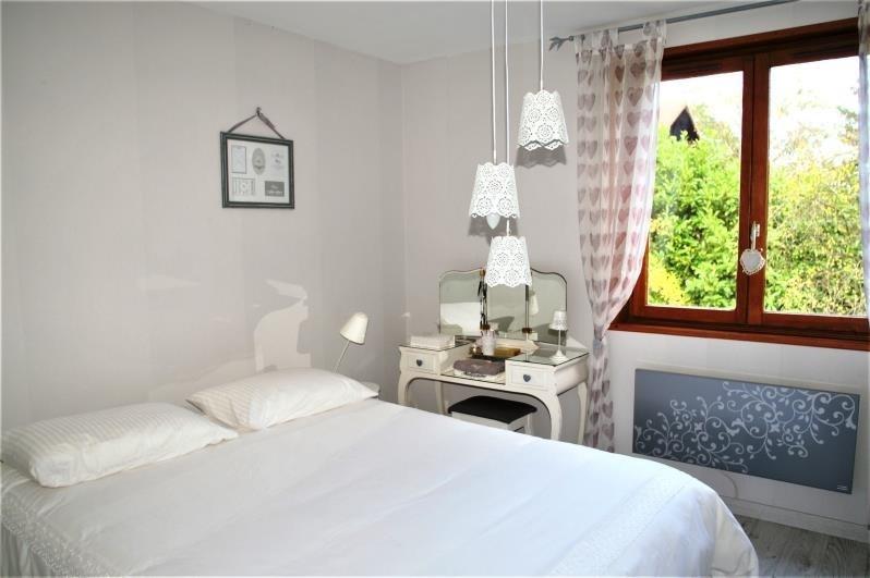 Venta  casa Bourgoin jallieu 345000€ - Fotografía 7