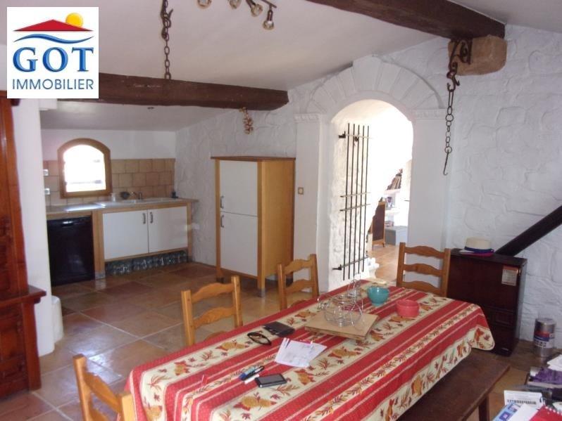 Revenda casa Opoul-perillos 330000€ - Fotografia 11