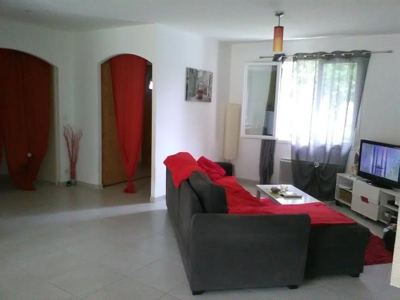 Sale house / villa St amans soult 159000€ - Picture 3