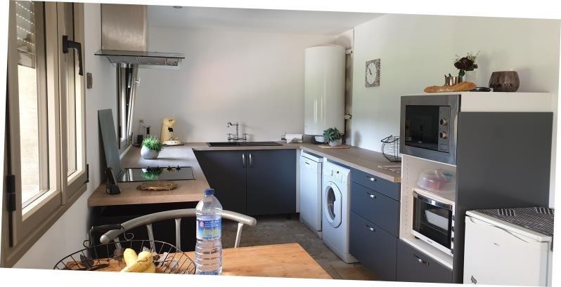 Sale house / villa St jean de la motte 224000€ - Picture 6