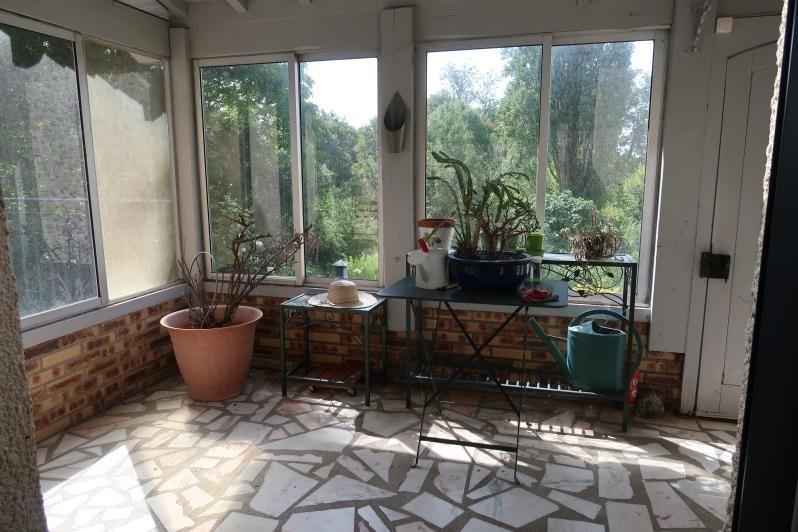 Vente maison / villa Moisenay 259000€ - Photo 9